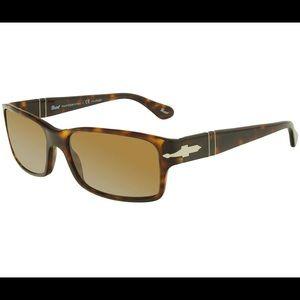 Persol sunglasses p2803